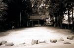 02 Aiki Shrine.jpg