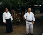 05 Takayasu Sensei with Saito Sensei.jpg