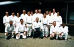 06 group photo outside Iwama dojo.jpg