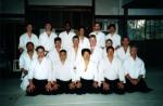 07 group photo in Iwama dojo.jpg