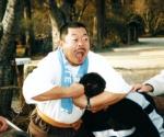 14 Hitihiro Sensei.jpg