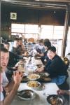 15 Iwama Kitchen.jpg