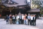18 Katori Shrine, after Aiki Assn blessing ceremony.jpg