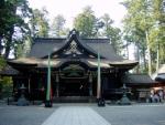 19 Katori Shrine.jpg