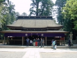 23 Shrine at Kashima.jpg