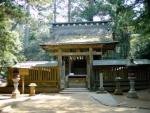 24 Shrine at Kashima.jpg