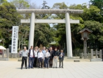26 Kashima gate.jpg