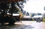 27 Kashima Shinto-Ryu Dojo.jpg