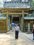 30 Takayasu Sensei at Kashima.jpg