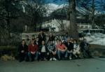 34 group photo, onsen Hotel.jpg