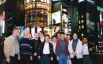37 group photo, Shinjuku, before drinking.jpg