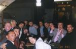 38 group photo, drinking again.jpg