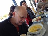 Dick in soup.jpg
