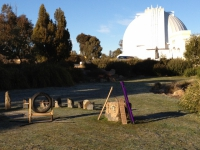Tanren at Mt Stromlo.jpg