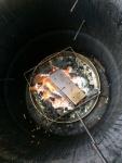 Fire basket after 18hrs.jpg