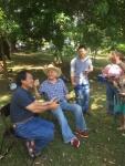Texas Barbecue 6Mar15-2.JPG