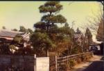 Saito Sensei's house.jpg