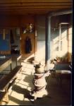 Shokudo potbelly stove.jpg