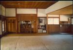 Iwama Dojo 1980.jpg