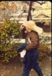 Winter in Iwama#1.jpg